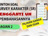 Soal Akm Ips Smp 2020 Archives Nurul Hidayah